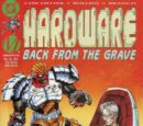 Hardware Vol 1 46