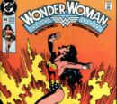 Wonder Woman Vol 2 44