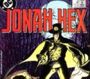 Jonah Hex Vol 1 89