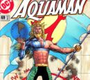 Aquaman Vol 5 69