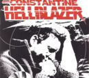 Hellblazer Vol 1 206
