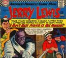 Adventures of Jerry Lewis Vol 1 94