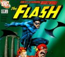 Flash Vol 2 228