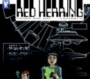 Red Herring Vol 1 2