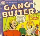 Gang Busters Vol 1 48