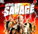 Doc Savage Vol 3
