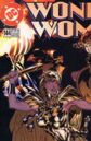 Wonder Woman Vol 2 144.jpg