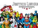 Justice League International 0011.jpg