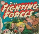 Our Fighting Forces Vol 1 3