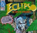 Eclipso/Covers