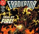 Eradicator Vol 1 3