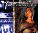Y: The Last Man Vol 1 29