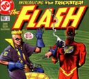Flash Vol 2 183