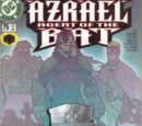 Azrael: Agent of the Bat Vol 1 75