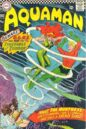 Aquaman Vol 1 26.jpg