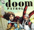 Doom Patrol Vol 5 15