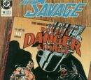 Doc Savage Vol 2 18