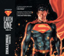 Superman: Earth One Vol 2 1