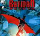 Batman Beyond Vol 3 2
