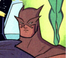 Flying Fox DCAU 001.png