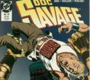 Doc Savage Vol 2 10