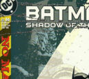 Batman: Shadow of the Bat Vol 1 94