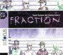 Fraction Vol 1 6