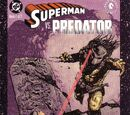 Superman vs. Predator Vol 1 2