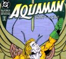 Aquaman: Time and Tide Vol 1 4