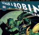 All Star Batman and Robin, the Boy Wonder Vol 1 9