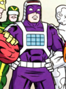 Calculator DC Super Friends 001.png