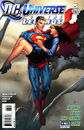 DC Universe Online Legends Vol 1 5.jpg