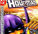 Hourman Vol 1 12
