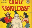 Comic Cavalcade Vol 1 20