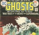 Ghosts Vol 1 38