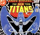 New Teen Titans Vol 1 31