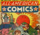 All-American Comics Vol 1 13