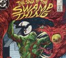 Swamp Thing Vol 2 26