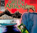 Green Arrow Vol 2 29