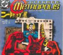Superman: Metropolis Vol 1 3