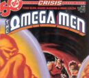 Omega Men Vol 1 31