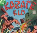 Karate Kid Vol 1 11