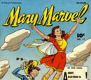 Mary Marvel Vol 1 17