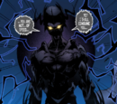 Black Flash (Smallville)