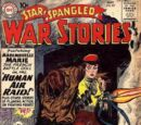 Star-Spangled War Stories Vol 1 85