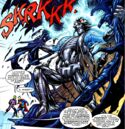 Brainiac Superboy's Legion 001.jpg