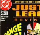 Justice League Adventures Vol 1 26