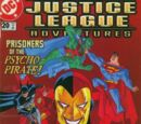Justice League Adventures Vol 1 20
