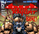 Batman: The Dark Knight Vol 2 6