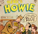 Here's Howie Vol 1 18